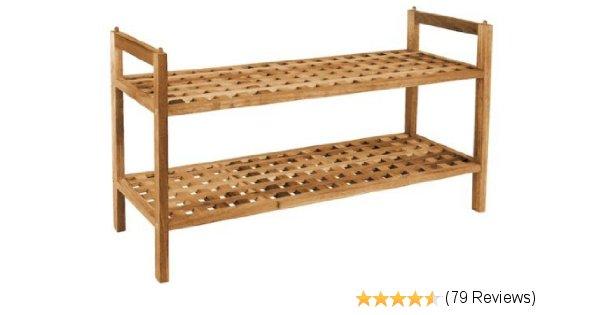 schuhregal 70 cm breit best schuhbank cm breit home. Black Bedroom Furniture Sets. Home Design Ideas